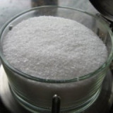 4-fmc-for-sale-ottirsearchchem.com.jpg