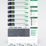 webspell_webdesign_by_raragraphics-d6pxd13.png