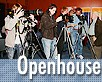 ts_idif-open-house-nahled1.jpg