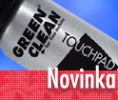 grean_clean_touchpad_cleaner_tit124px-nahled1.jpg