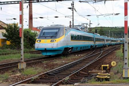 Canon EOS 650D - vlak III
