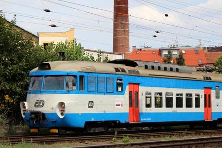 Canon EOS 650D - vlak VI
