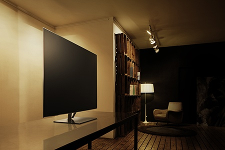 Panasonic: nové televizory pro Evropu