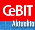 cebit2013_actuall_124px-nahled1.jpg