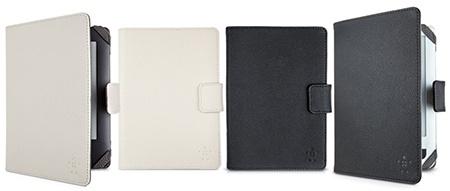 pouzdra Belkin pro čtečky PocketBook Touch a Basic