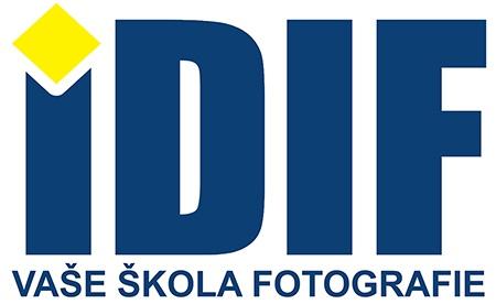 Chcete se stát novým členem IDIF týmu?