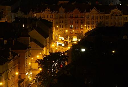 noc VI