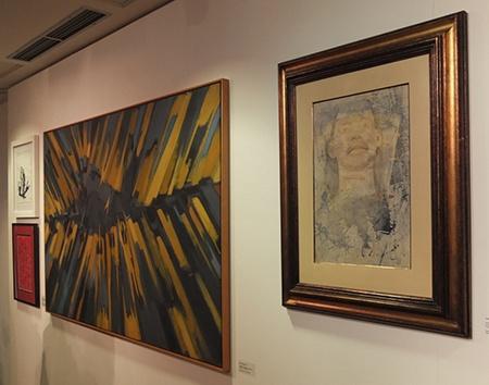 III. Bienále latinskoamerického umění