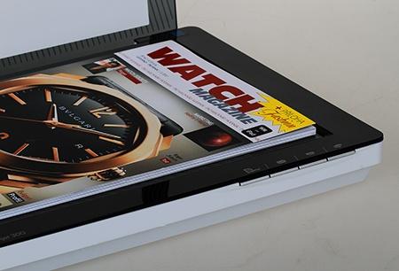 skenovhttp://www.fotografovani.cz/userdata/articles/16182/katalog01_450.jpgání katalogu