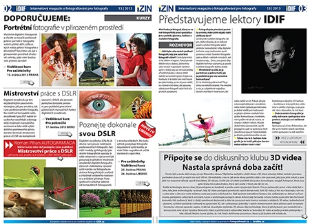iZIN IDIF 13/13