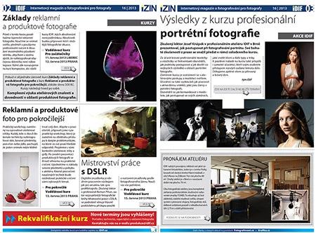 iZIN IDIF 16/13