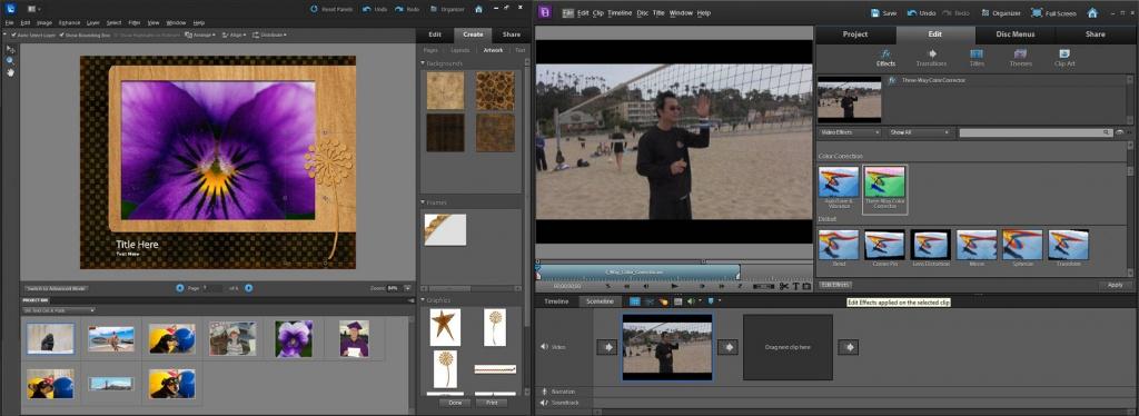 Vecteezy - Download Free Vectors, Clip Art Designs, Vector ...