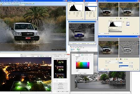 ImagingShop - via ajpFOTO