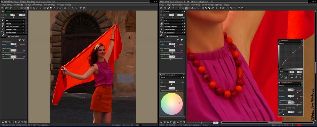 tutorial photoshop: Juni 2011