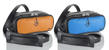 stylová brašna pro stylové fotoaparáty Nikon 1