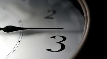 ZPS15: opravujeme špatné datum