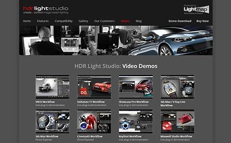 HDRLightStudio_eLearning