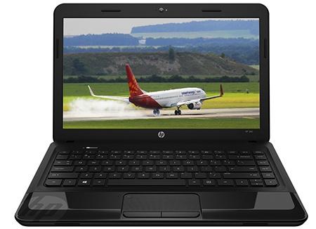 HP ProBook 240