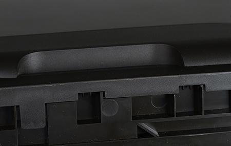 HP Officejet Pro 251dw - madlo