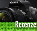 canon_eos700d_recenze_124px-nahled3.jpg