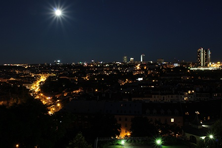 noc II