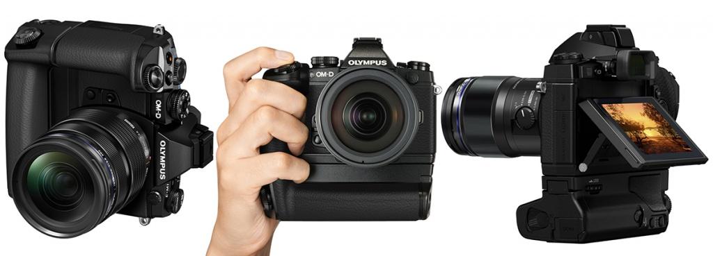 http://www.fotografovani.cz/userdata/articles/16393/olympus_omd_em1_ez_m1240_hld7_battery_grip.jpg