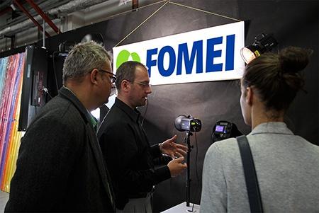 FOMEI TOP 19. a 20. září 2013