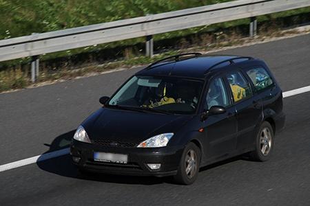 auto II