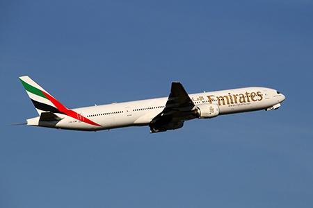 letadlo I