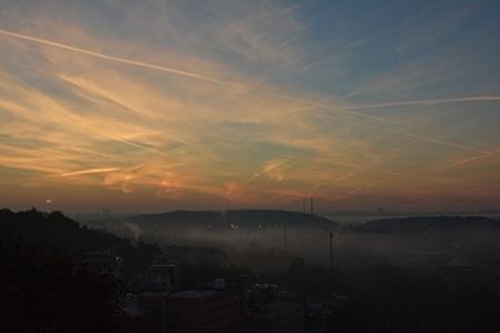 ráno V
