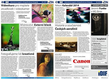 iZIN 40/13