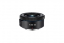 NX 30 16-50mm F3.5-3.6 Power Zoom ED OIS lens B