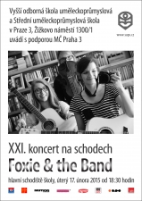 foxie-and-the-band---posledni-verze.-nahled3.jpg