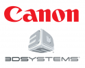 3d-systems-and-canon-europe-nahled1.png