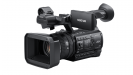 sony-pxw-z150-nahled1.png