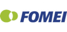 2014-12-08-14-54-15-188-90-12-1407848055-fomei-logo-nahled1.png