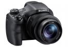 Sony Cyber-shot™ HX350