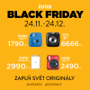black_friday_instax-nahled1.png