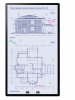 pn-70th5_blueprint_portrait-nahled1.jpg