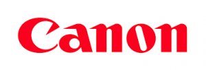 canon-logo1-nahled3.png