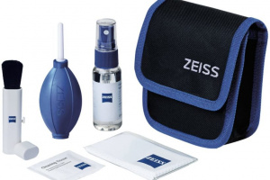 zeiss-lens-cleaning-kit-nahled3.jpg